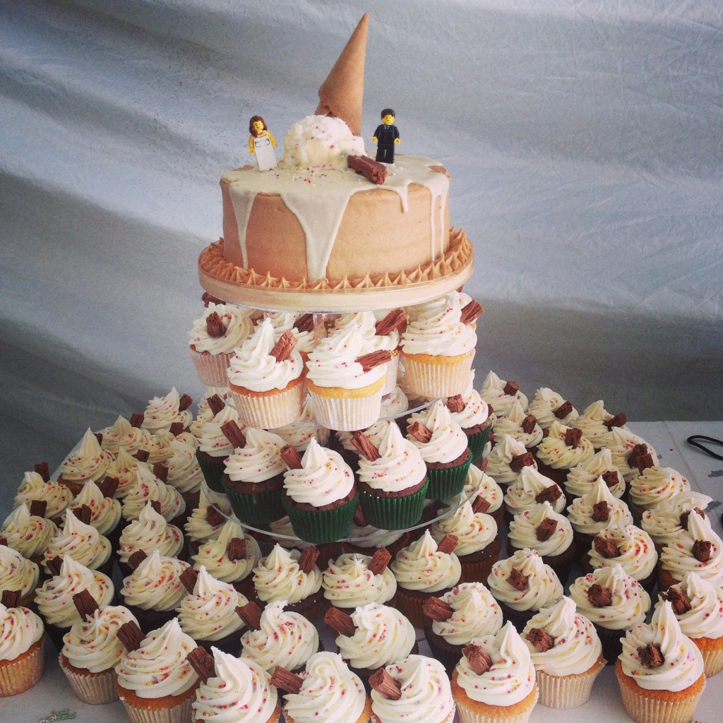 ... September 11, 2014 at 2448 × 2448 in Wedding Cake and Cupcakes